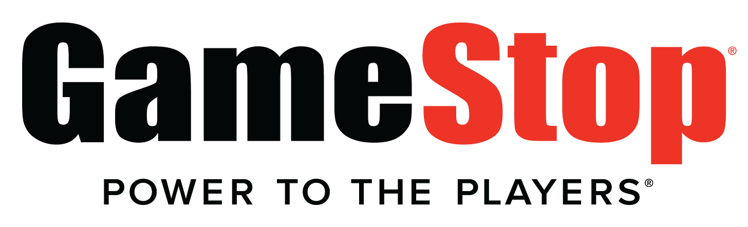 Contact Us | GameStop
