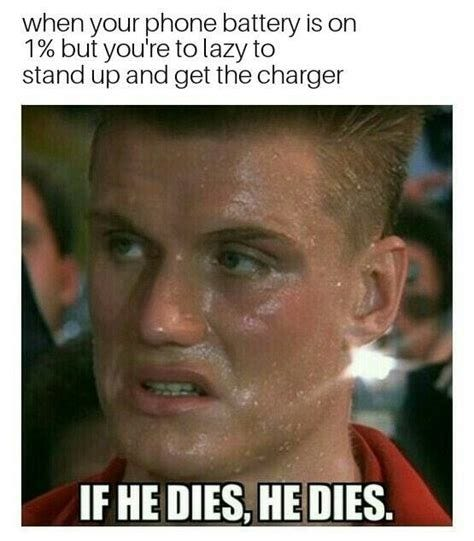 Get to the charger Memes