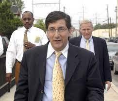 Power Players: Pennsylvania's top political donors, 2011-2012 #5: Vahan  Gureghian