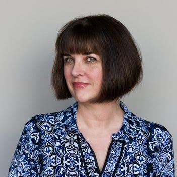 Eileen Jones - Department of Film & Media UC Berkeley
