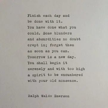 114+ EXCLUSIVE Ralph Waldo Emerson Quotes for Remarkable Life - BayArt