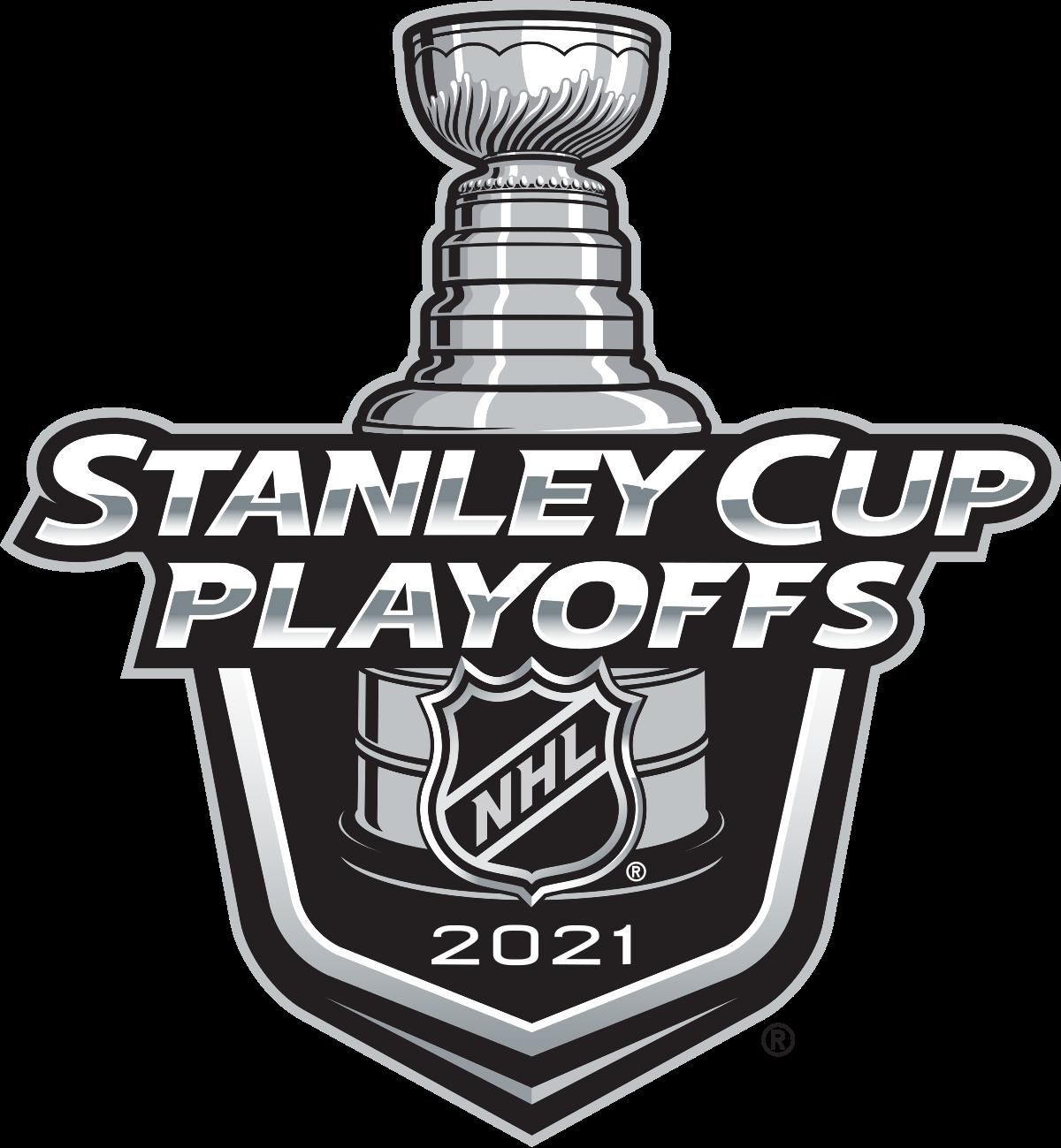 2021 Stanley Cup playoffs - Wikipedia