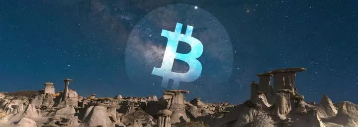 """Peter Brandt: Bitcoin enters its """"fourth parabolic phase,"""" taking aim at $100,000"""