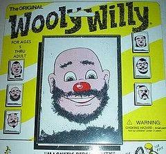 magnetic beard drawing toy   Childhood memories, Childhood, My childhood