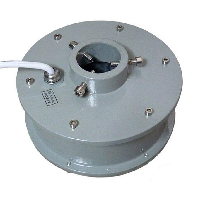 Free shipping IP68 RGB/Green/White 9W LED fountain light LED pool light Led underwater light  24V  3 years warranty