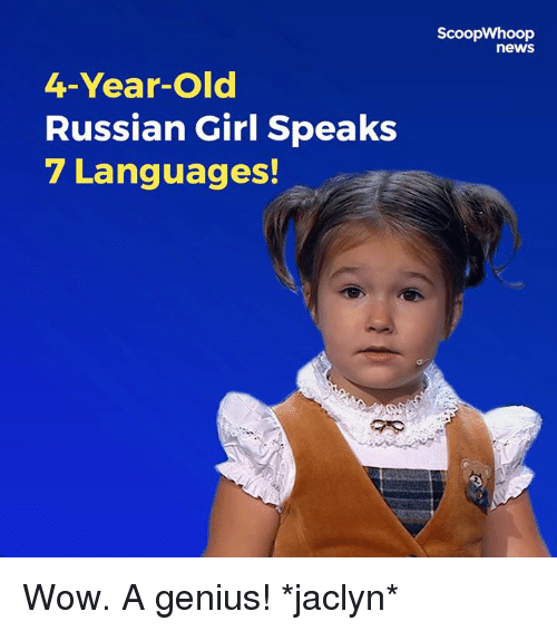 Funny Russian Girl Memes of 2017 on me.me | Russian Girls
