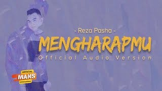 Reza Pasha