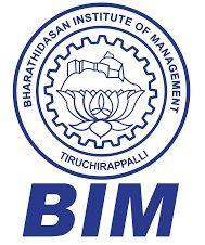 BIM Trichy Admission 2020: Eligibility Criteria, Cut-off, Fees, Application  Process