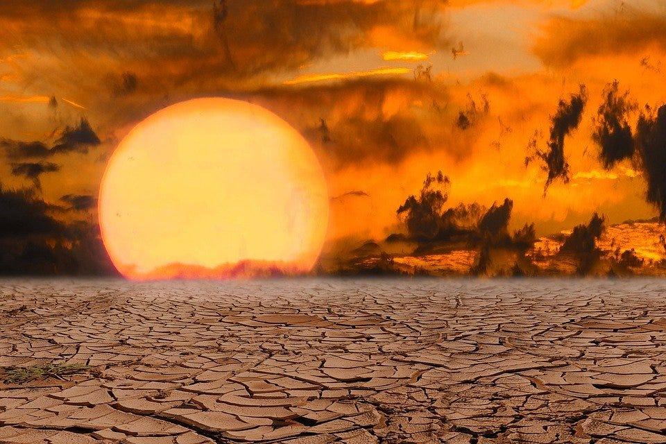 Image result for climate change australia
