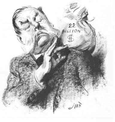 Image result from https://louisville.edu/law/library/special-collections/the-louis-d.-brandeis-collection/other-peoples-money-by-louis-d.-brandeis
