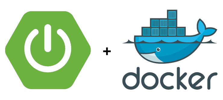 Develop a Spring Boot and MySQL Application and run in Docker (end-to-end)  | by Somnath Musib | Code Fountain | Medium