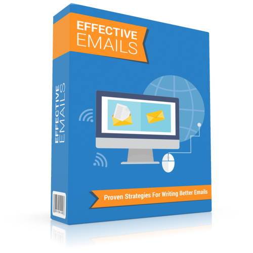 Effective-Emails-eCover