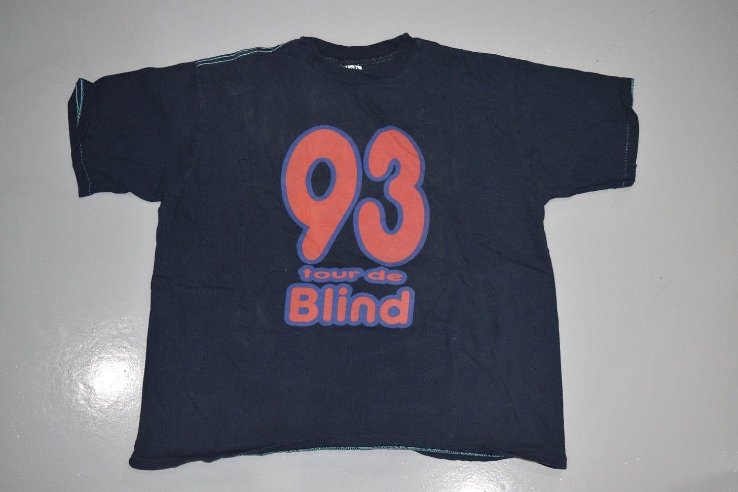 Blind1.jpg