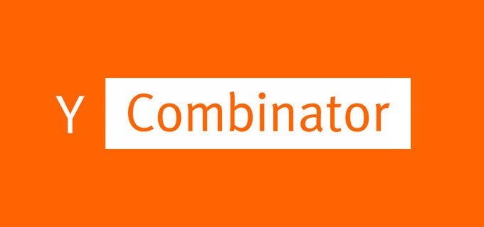 60+ links for Y Combinator Application and Interview Advice | by Rohit  Mittal | Build the future