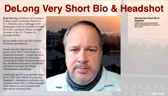 Delong-very-short-bio-_-headshot_key