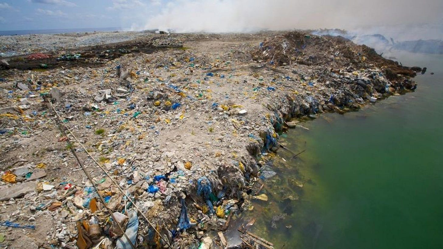 7 Garbage island ideas   ocean pollution, great pacific garbage patch,  pollution