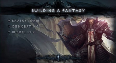 blizzcon-2013-diablo-iii-reaper-of-souls-gameplay-systems-panel-46