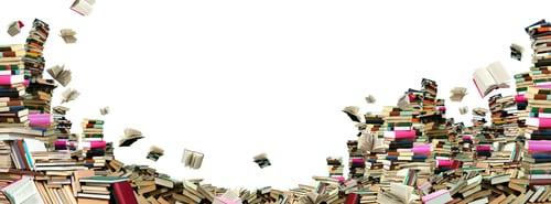 , The Forgotten Value Of Archival Content, The Future Buzz