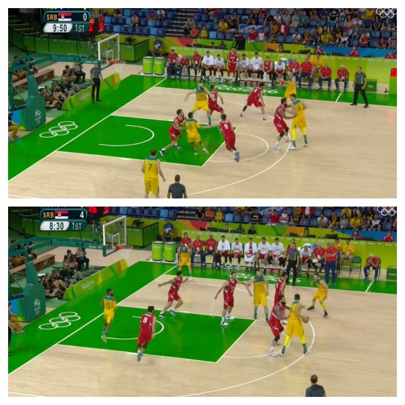 bogut_denied