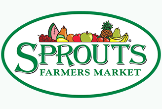 Healthy Grocery, Organic Food & Supplements   Sprouts Farmers Market