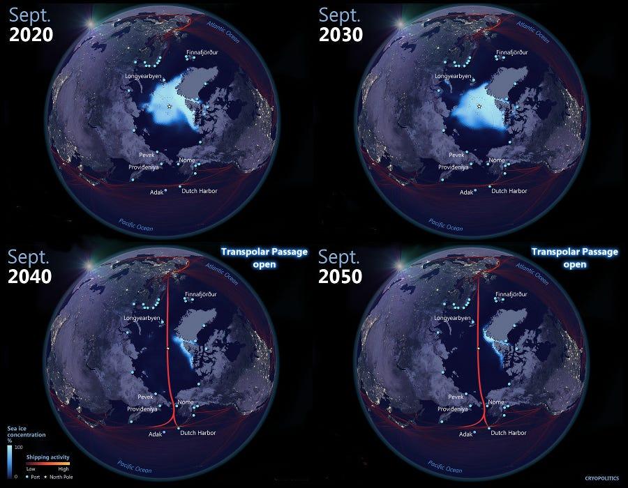 https://i2.wp.com/www.cryopolitics.com/wp-content/uploads/2019/04/transpolar-passage-2020-2050.jpg?w=900