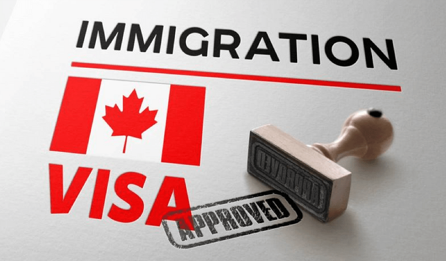 Canada invites 4,500 Express entry candidates, promises to accept more  immigrants | Nairametrics