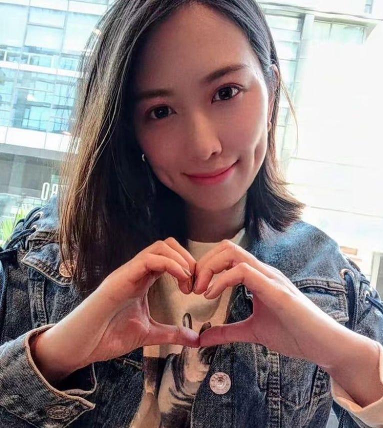 Jenny Guo