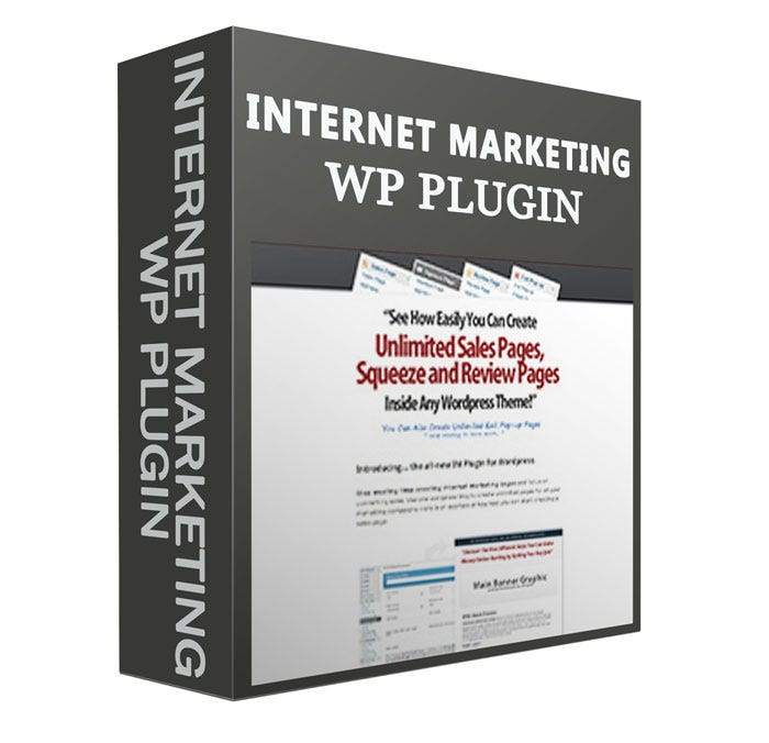 WP-Internet-Marketing-Plugin