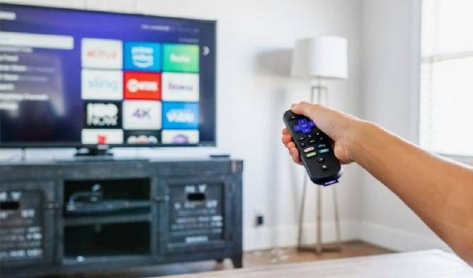 Too Much TV: Your TV Talking Points For Friday, June 18th, 2021