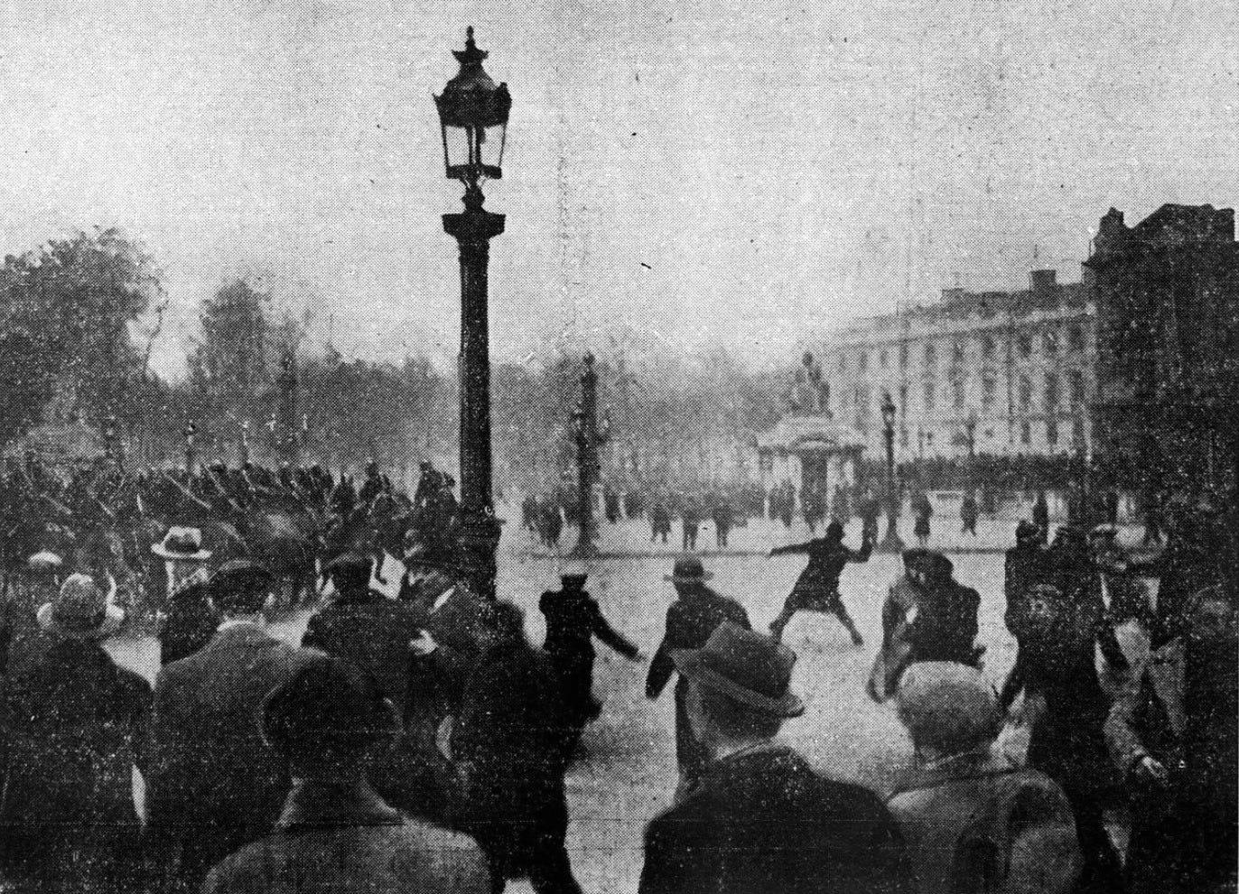 6 February 1934 crisis - Wikipedia