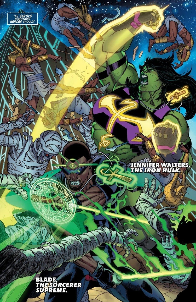 https://media.comicbook.com/2020/10/avengers-37-iron-fist-she-hulk-doctor-strange-blade-2-1240854.jpeg?auto=webp&width=750&height=1153&crop=750:1153,smart