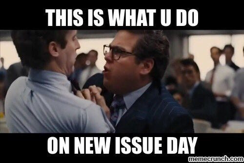 """Kevin c on Twitter: """"It's snap chats IPO today and this fits perfectly… """""""