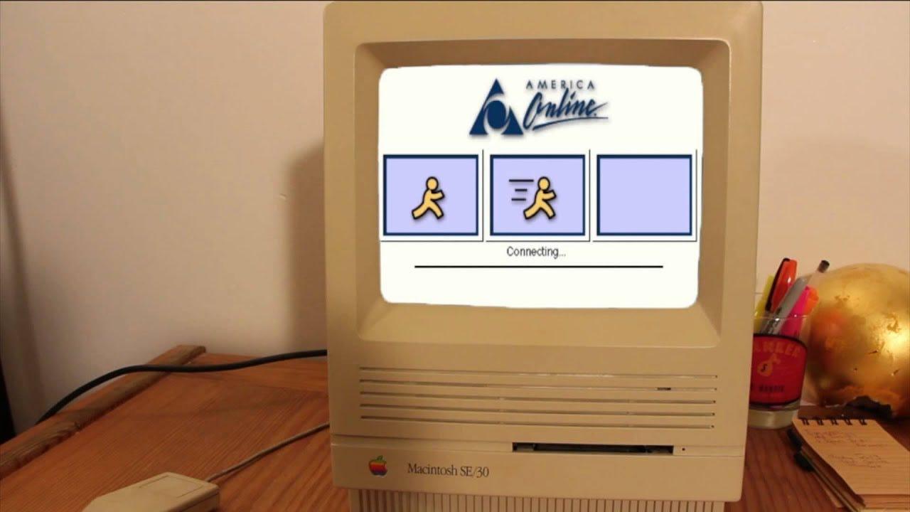 Image result for dial up internet