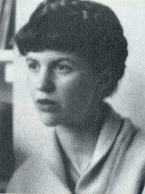 https://upload.wikimedia.org/wikipedia/commons/d/d0/Sylvia_Plath.jpg