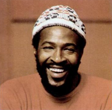 File:Marvin Gaye (1973).png