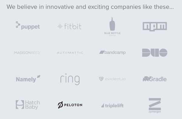 Peloton ve Fitbit 🖤 Ben