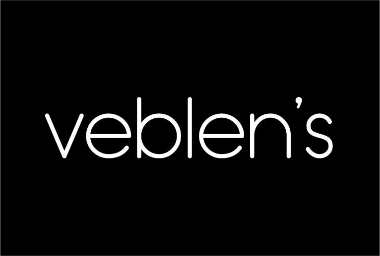 Veblen's Auction NFT Alternative-Asset Christie's Sotheby's Phillips Rally Otis MakersPlace Foundation-Labs NiftyGateway OpenSea