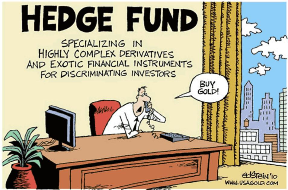 hedge fund memes-min - Trade Brains
