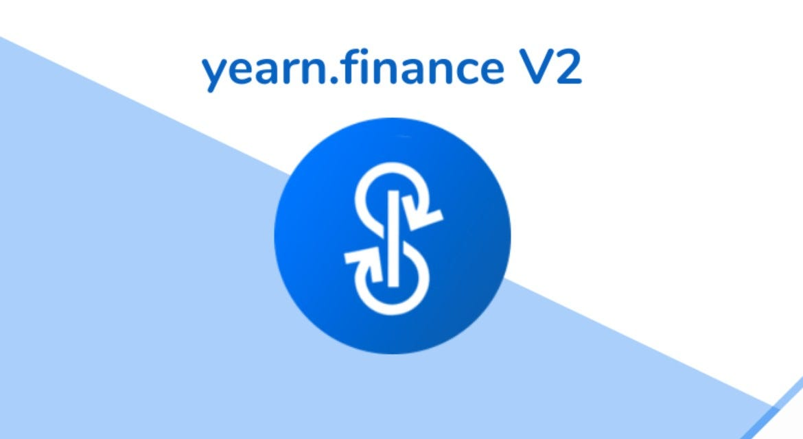 Yearn Finance: A Complete Guide to YFI Token - Asia Crypto Today