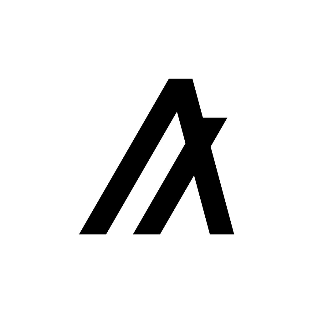 Algorand – Medium