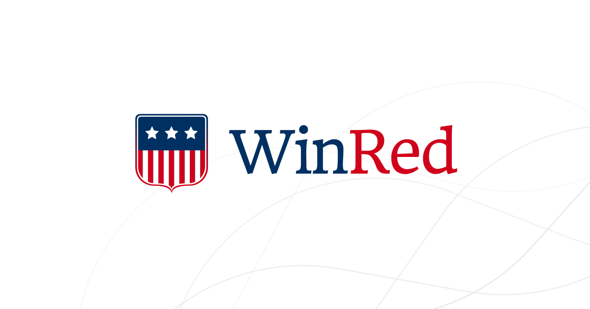 WinRed - Wikipedia