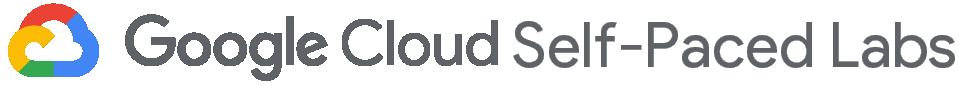 Google Cloud Self-Paced Labs