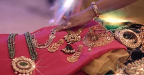 akshay-indian-matchmaking-marriage-1595007535133.jpg