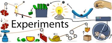 Experiments   Ask A Biologist