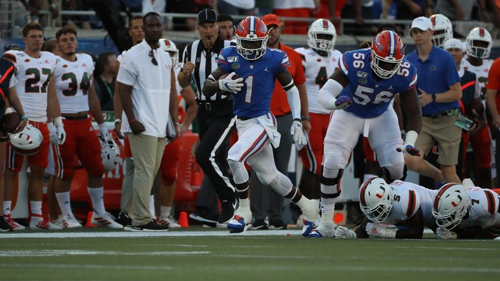 Image result for florida miami game