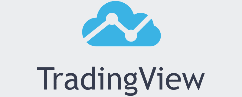 Image result for trading view logo