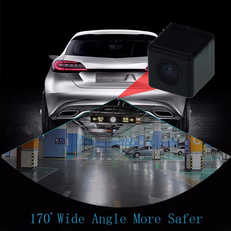 213946570 bigbigroad for buick verano new excelle gt mk1 hrv gl8 vehicle wireless rear view parking camera hd color image waterproof automobiles motorcycles car electronics jihan s newsletter substack