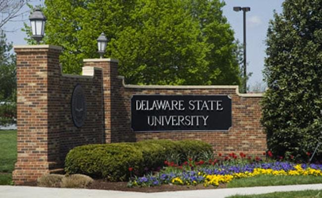 DSU announces 75% on-campus residency and 'robust' testing protocol for  fall semester | Delaware First Media
