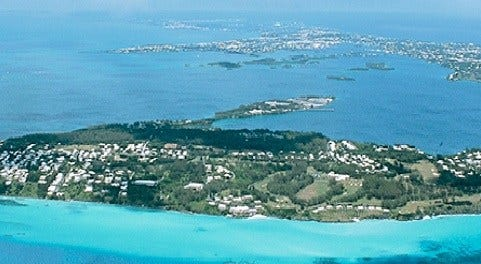 Bermuda Life & Annuity Conference is Cancelled – Insurance Edge