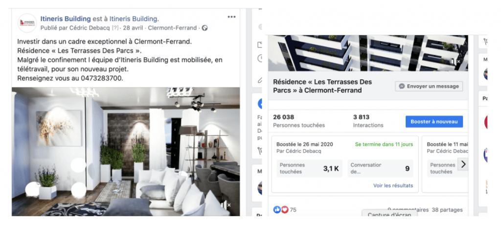 campagne-publicitaire-facebook